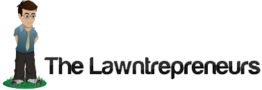 The Lawntrepreneurs